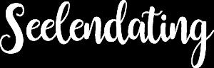 Logo Seelendagting